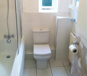 Bathroom Fitters Derby G Amp B Domestic Installations